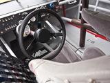 Toyota Camry NASCAR Sprint Cup Series Race Car 2010–11 photos