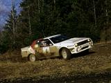 Toyota Celica photos