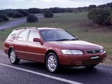 Toyota Camry Wagon AU-spec (MCV21) 1997–2002 wallpapers