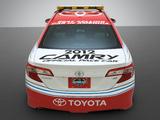 Toyota Camry SE Daytona 500 Pace Car 2012 wallpapers