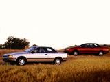 Toyota Celica wallpapers