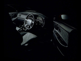 Toyota Carina ED (ST200) 1993–95 photos