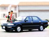 Photos of Toyota Carina (T170) 1990–92
