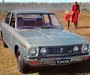 Toyota Carina 1600 4-door Limousine EU-spec (TA12) 1971–72 images