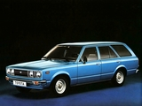 Toyota Carina Combi EU-spec (A40) 1977–79 wallpapers