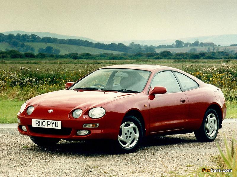 Toyota Matrix: цена, технические характеристики, фото ...