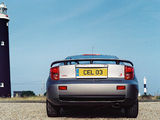 Pictures of Toyota Celica T Sport 2002–06