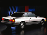 Toyota Celica 2.0 GT Sport Coupe US-spec (ST162) 1988–89 wallpapers