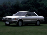 Images of Toyota Chaser (70) 1984–88