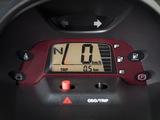 Toyota COMS 2012 photos