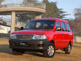 Images of Toyota Condor Estate 2002–04
