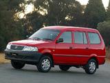 Pictures of Toyota Condor Estate 2002–04
