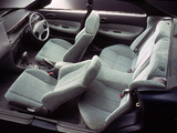 Images of Toyota Corolla Ceres (AE100) 1992–99