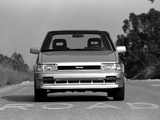 Images of Toyota Corolla FX16 GT-S (AE82) 1987–88