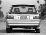 Toyota Corolla FX16 GT-S (AE82) 1987–88 wallpapers