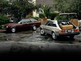 Images of Toyota Corolla SR5 Liftback (TE72) 1980–83