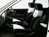 Pictures of Toyota Corolla II 1.5 SR-i Canvas Top 3-door 1988–90