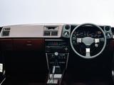 Pictures of Toyota Corolla Levin GT-Apex 2-door (AE86) 1983–85