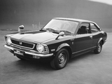 Pictures of Toyota Corolla Levin J 1600 (TE27) 1973–74