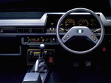 Pictures of Toyota Corolla Levin Coupe (TE71) 1979–81