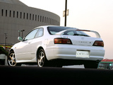 Pictures of Toyota Corolla Levin BZ-R (AE111) 1997–2000