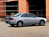 Toyota Corolla Levin BZ-G (AE111) 1995–97 photos