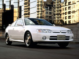 Toyota Corolla Levin BZ-R (AE111) 1997–2000 wallpapers
