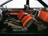 Toyota Corolla Levin GT-Apex 2-door (AE86) 1983–85 wallpapers
