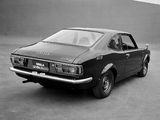 Toyota Corolla Levin J 1600 (TE27) 1973–74 wallpapers