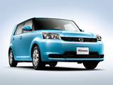 Photos of Toyota Corolla Rumion (E150N) 2009