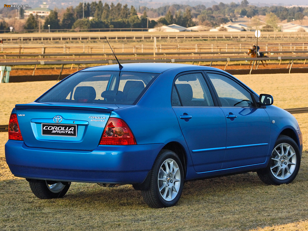 Images Of Toyota Corolla Sprinter 2004 07 1280x960