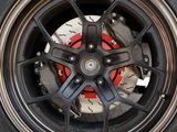 Images of Papadakis Racing Toyota Corolla iM 2017