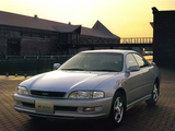 Images of Toyota Corona EXiV 200GT Touring Version (ST202) 1995–98