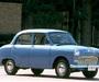 Toyota Corona (T10) 1957–59 images