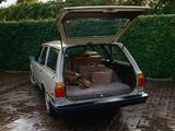 Images of Toyota Cressida Wagon 1980–82
