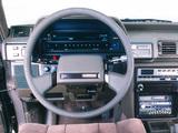 Images of Toyota Cressida 1984–88