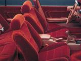 Images of Toyota Cressida 1988–92