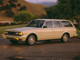 Pictures of Toyota Cressida Wagon 1980–82