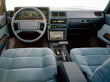 Toyota Cressida 1980–82 photos