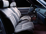 Toyota Cressida 1984–88 photos
