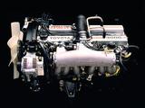 Toyota Cressida 1988–92 photos