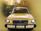 Toyota Cressida 1976–80 wallpapers