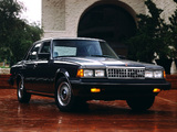 Toyota Cressida 1982–84 wallpapers