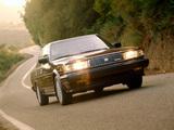Toyota Cressida 1984–88 wallpapers