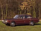 Photos of Toyota Crown Sedan (S80) 1974–79