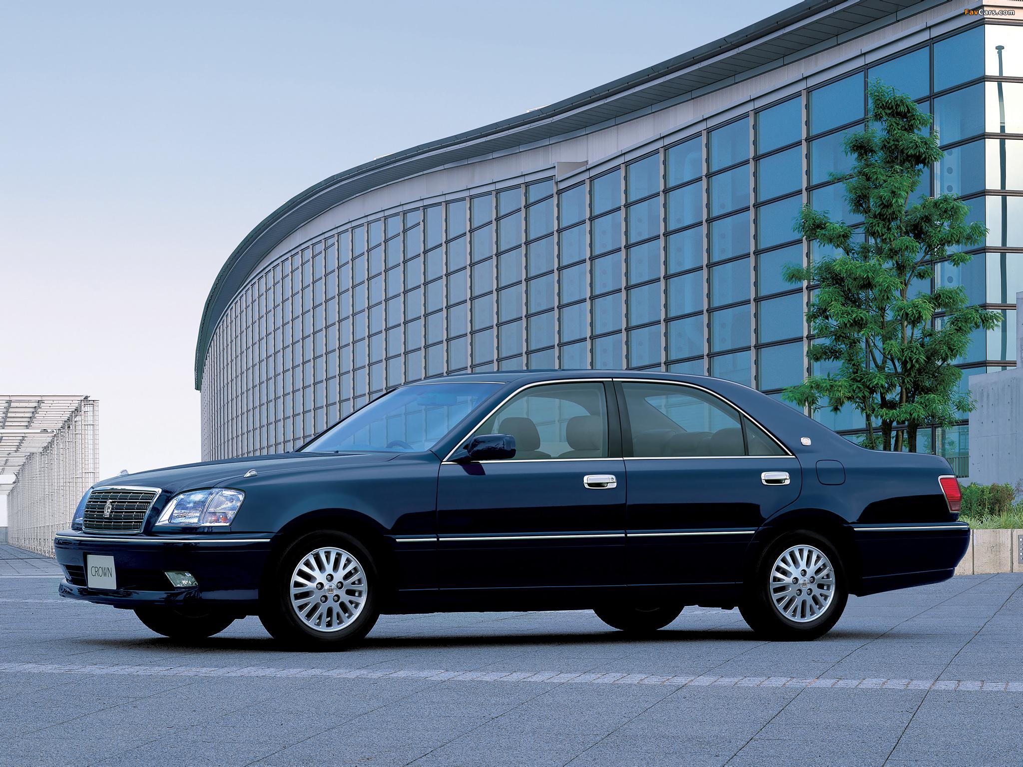 Продажа автомобилей в Приморье