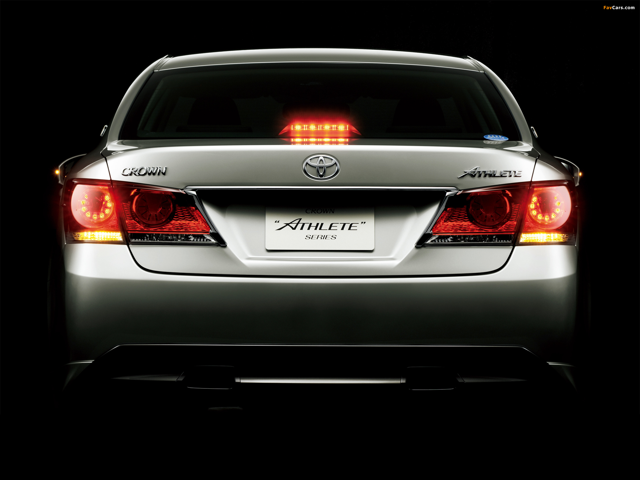 Toyota Crown Athlete 2013 for sale in Islamabad | PakWheels