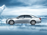 Toyota Crown Royal Saloon VIP CN-spec (S200) 2012 images