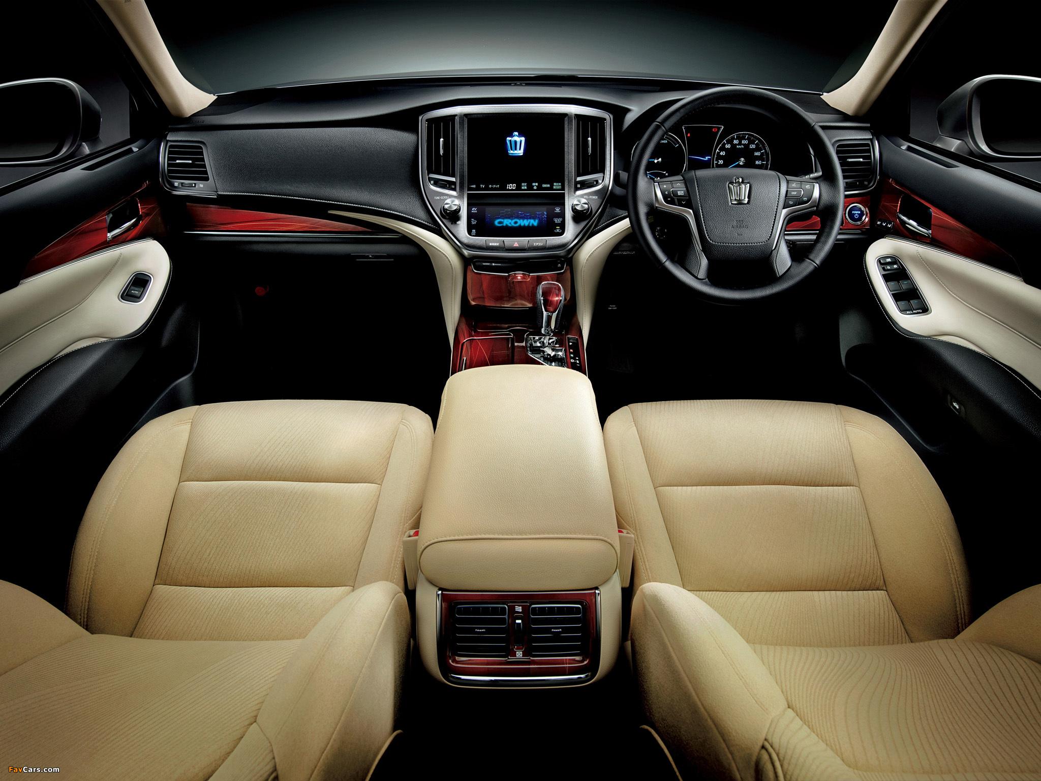 кнопка памяти водительского сиденья Toyota Crown majesta #7