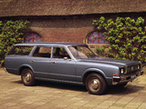 Toyota Crown Wagon (S80,S100) 1974–79 wallpapers